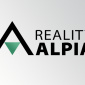 We sell a detached family house in Slovinky.
